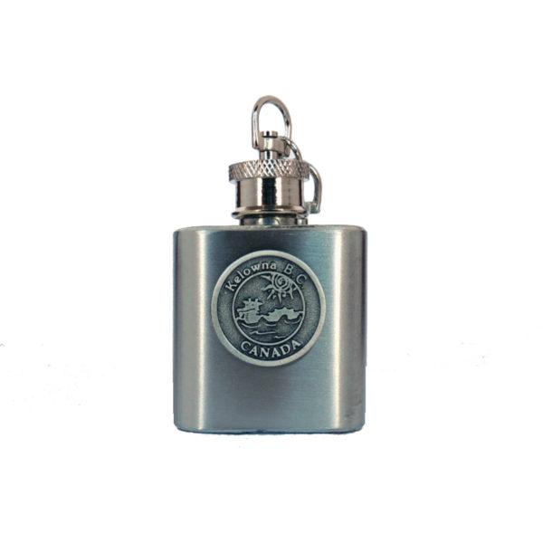 193-01-ogo-sun-keychain-flask
