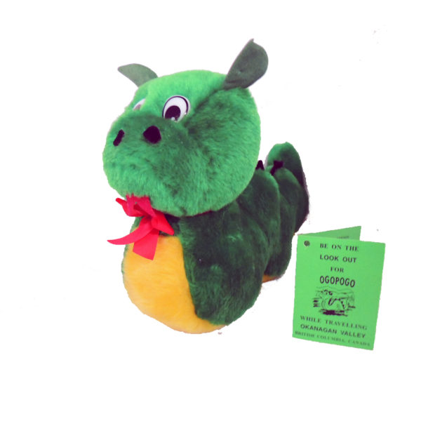200-324-ogopogo-med-11-x-3-5-x-7-inches