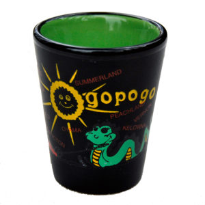 200-356gr-ogopogo-black-shot-4-colour