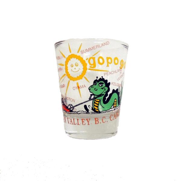 200-359-ogopogo-4-colour-shot