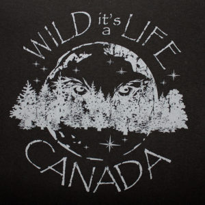 99-wild-life-canada-grey-scale