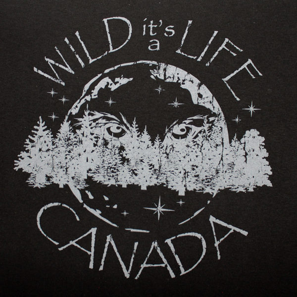 99-wild-life-canada-grey-scale