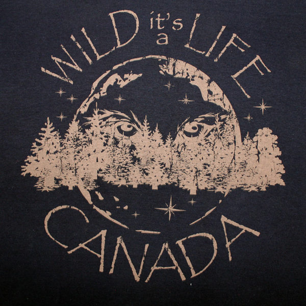 99-wild-life-canada-tan-scale