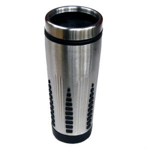 124-464-ss Rocket Tumbler 17oz-Stainless