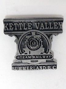 191-32a