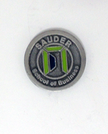 191-1004a