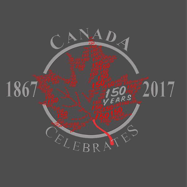 Canada 150th Anniversary