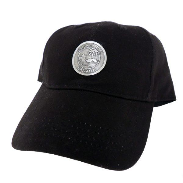 Ogopogo-Apparel-black-hat-ogo-&-sun-220-616