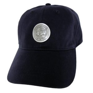 Ogopogo-Apparel-navy-hat-ogo-&-sun-220-617