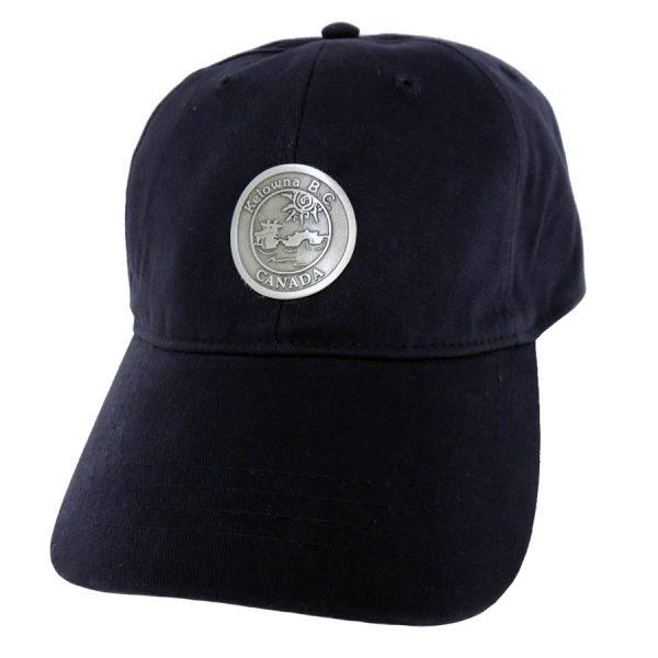 Ogopogo-Apparel-navy-hat-ogo-&-sun-220-617